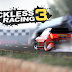 Reckless Racing 3 Apk + Obb v1.1.8 (Normal + Mod Money)