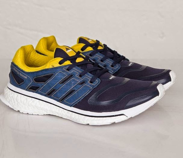 high quality Adidas Energy Boost ESM Women's Running Shoes