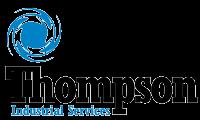 Thompsonindustrialservices