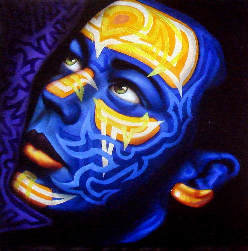 retratos-artisticos-rostros-mujeres