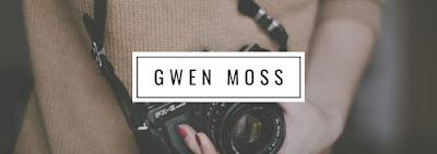 Gwen Moss