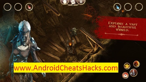 Hack Tools: Iesabel iOS Android Hack Tool & Cheats No Jailbreak & No