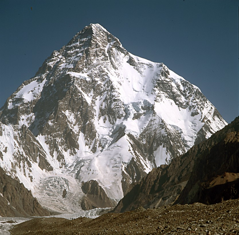 K2+mountain+deaths+photo