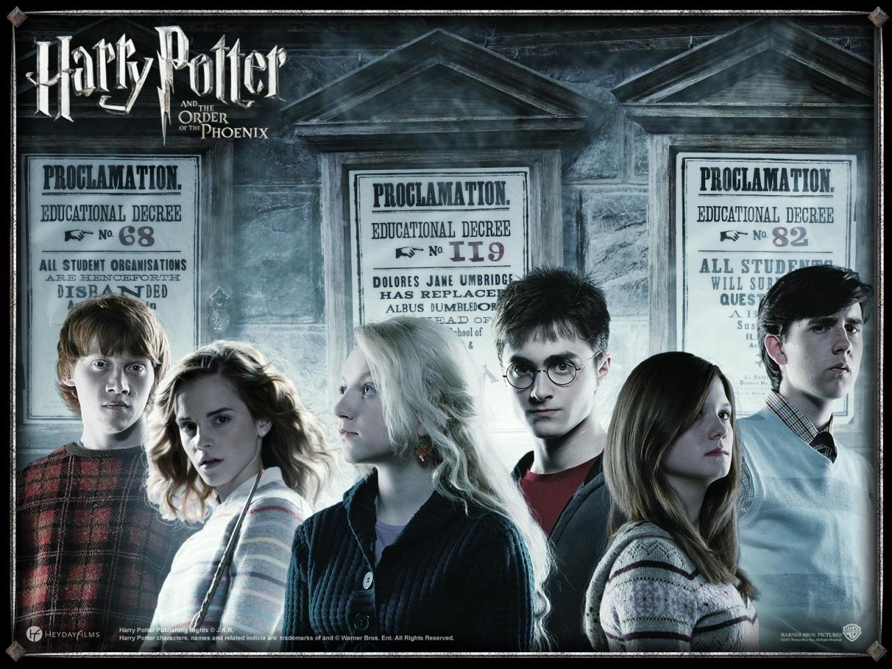 http://4.bp.blogspot.com/-Ikt3qiwAqlI/TashU6gZL4I/AAAAAAAAAXg/HRbfmkmmZv8/s1600/Harry_Potter_5_003_1280x960.jpg