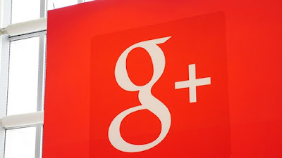 Google+ App Update Fixes Most of the Recent Overhaul's Issues& New Pin Posts Feature : Download APK