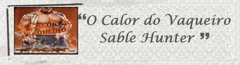 Lançamento:ABRIL Editora Qualis