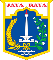 Nama Kabupaten/ Kota di Provinsi DKI Jakarta