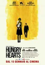 Hungry Hearts (2014) BDRip Subtitulados