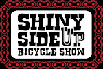 Shiny Side Up 2011 Video