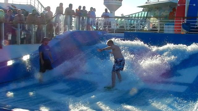 First Time Cruising Tips from Hi! It's Jilly #cruise #vacation #travel