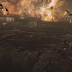 Total War: WARHAMMER – Announcement Cinematic Trailer