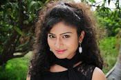 Vishnu Priya latest Glam photos-thumbnail-8
