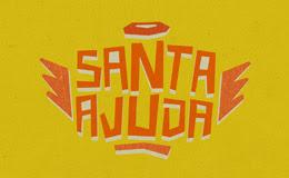 """Concurso """"Você no Santa Ajuda"""" - GNT"""