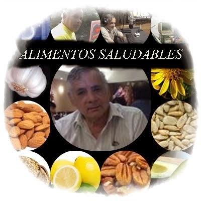 Alfredo Jesus Rocha