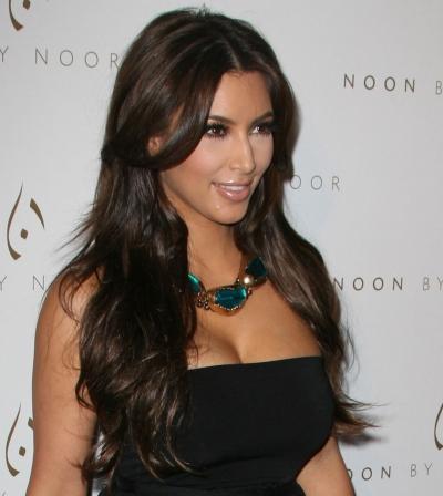 kim kardashian 2011 photo shoot