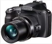 Kamera Fuji SL310