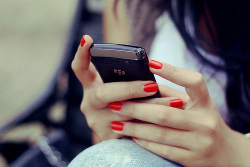 http://4.bp.blogspot.com/-Il-7Hy_6D54/TvrsA5recEI/AAAAAAAAgiU/h2iXJNZOBoU/s1600/mensagem-celular.jpg