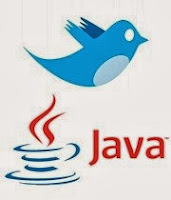 Twitter & Java
