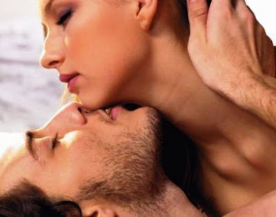 Several things determine how hard a woman climaxes during intercourse.