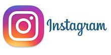 Még több képért kövessetek Instagram-on!