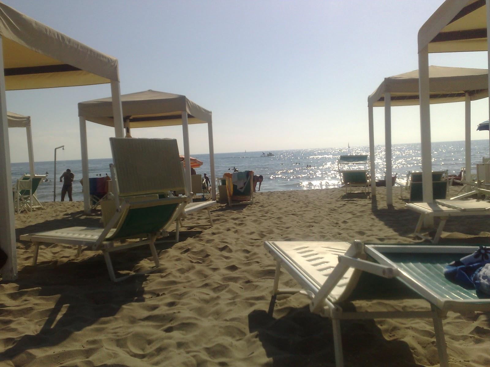 Prendiladitacco mini vacanza - Bagno elisabetta viareggio ...