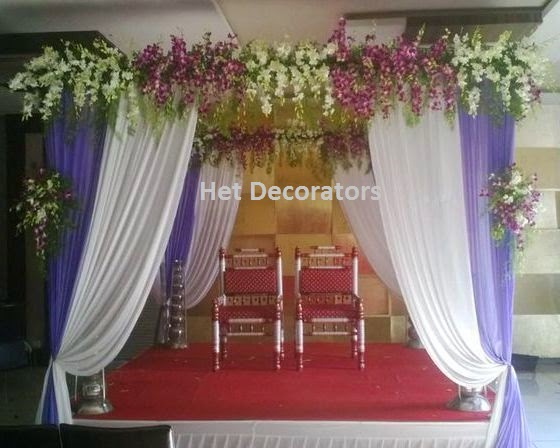 Wedding mandap decoration in ahmedabad gallery wedding dress wedding decoration ahmedabad gallery wedding dress decoration and wedding mandap decoration in ahmedabad image collections wedding junglespirit