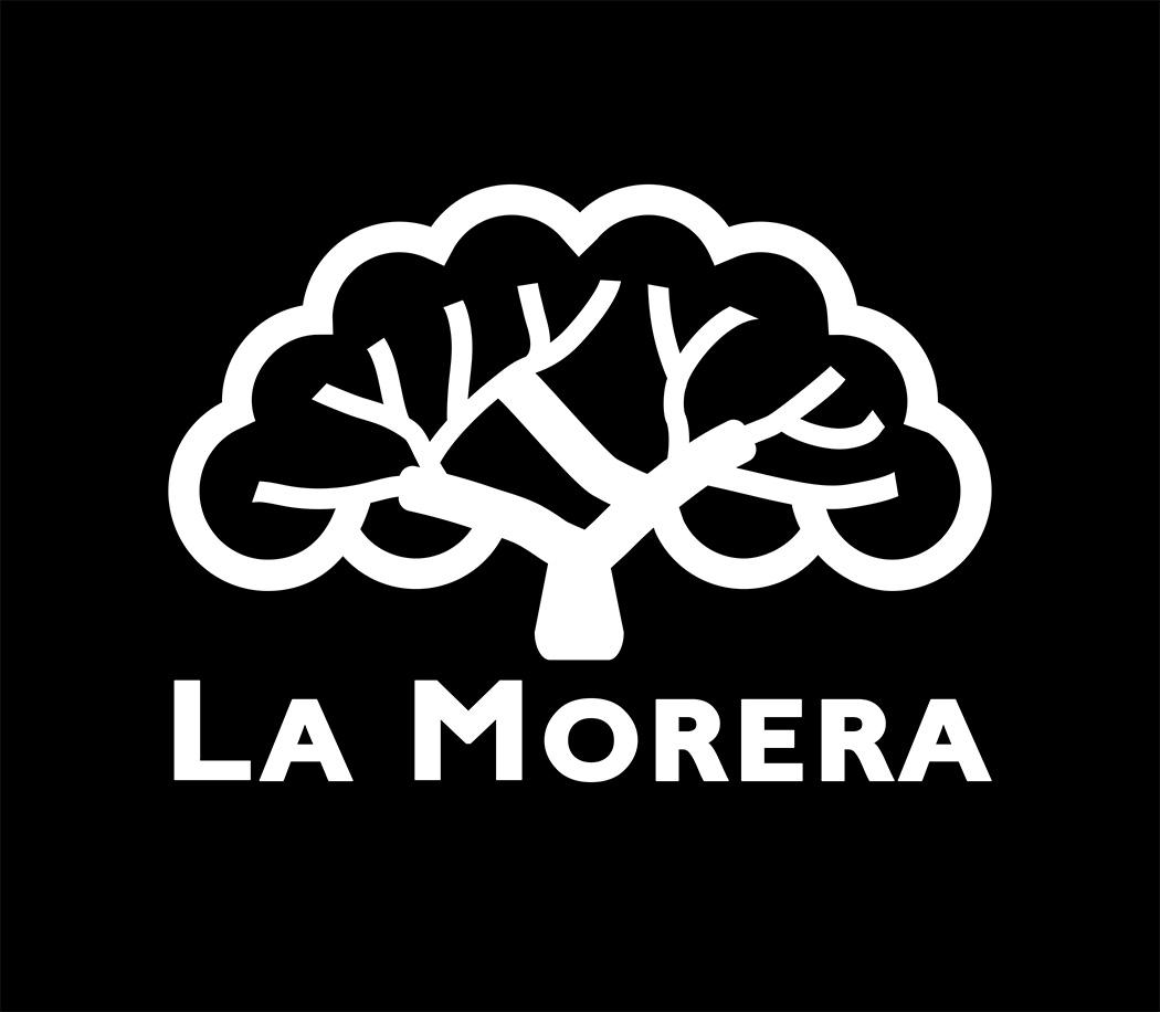La Morera editorial