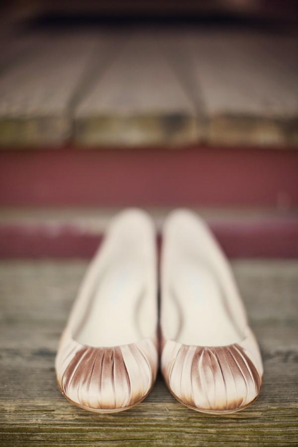http://ruffledblog.com/southern-black-tie-wedding/