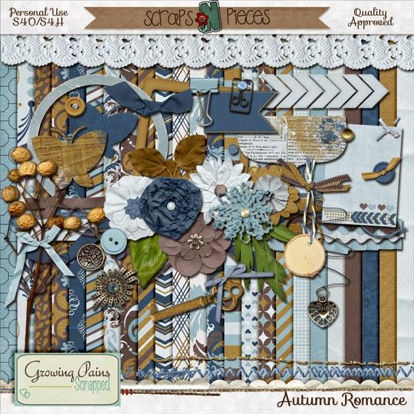 http://4.bp.blogspot.com/-Il8Xpd4oAlE/VBo5lZJBRQI/AAAAAAAAEmc/CVYFHmsecTM/s1600/GPS_AutumnRomance_Full%2BPreview.jpg