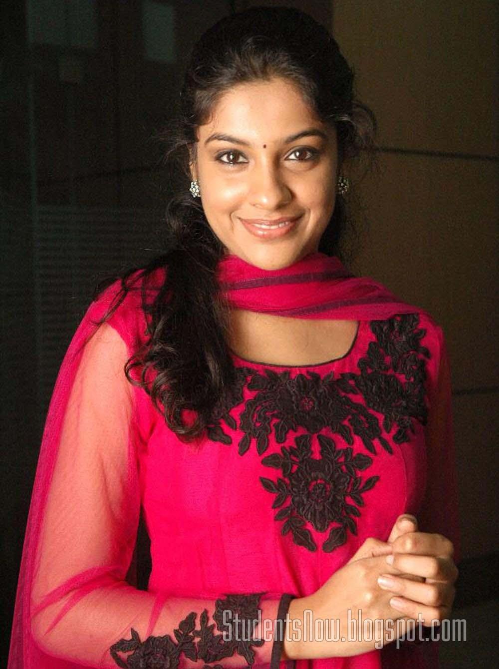 1000 x 1340 jpeg 96kB, Malayalam Actress Archana Jose Kavi Latest HD ...