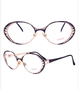 4ea5bcdd21d I was planning on joining a club at my university dedicated to Harry Potter  anyway so these glasses would bring me a step closer to realising my dream  of a ...