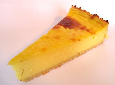 Où déguster les meilleurs flans pâtissiers à Paris ? Gérard Mulot