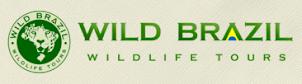 WILD BRAZIL TOUR OPERATOR