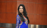 Model Mounika Reddy photos at Hi Life Event-thumbnail