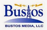 BustosMedia