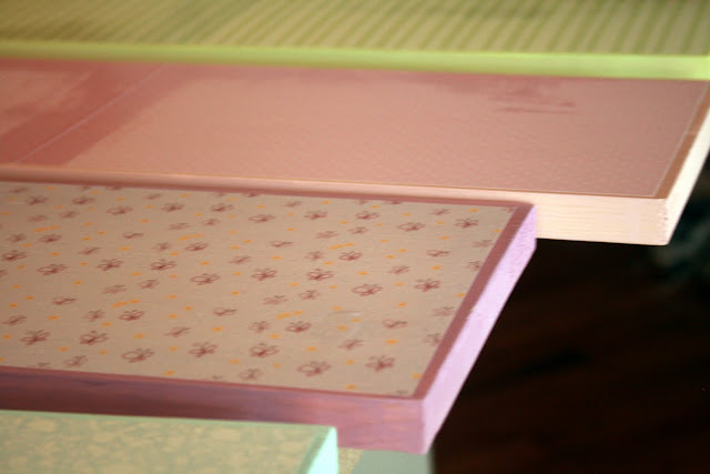 cheapest place to buy scrapbook paper
