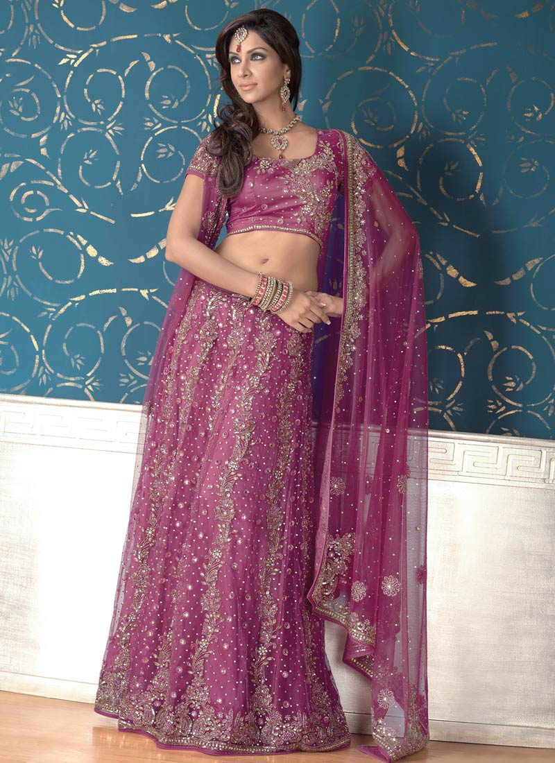 Fashion World Photos Fashion Style Fashion Trends Lehenga Sarees