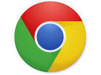 Google Chrome 31.0.1622.7 Dev Free Download