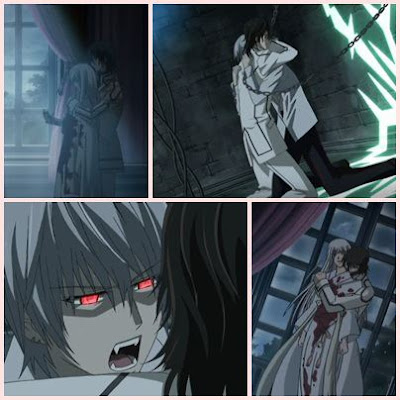 405396 343332185680094 100000099452552 1374772 1120652229 n Vampire Knight Episode 11 13 FINAL [ Subtitle Indonesia ]