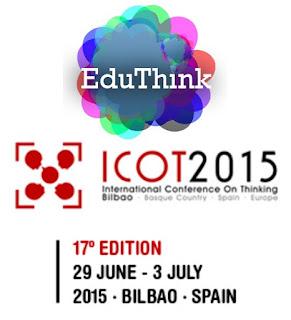 http://www.eduthink.es/en/