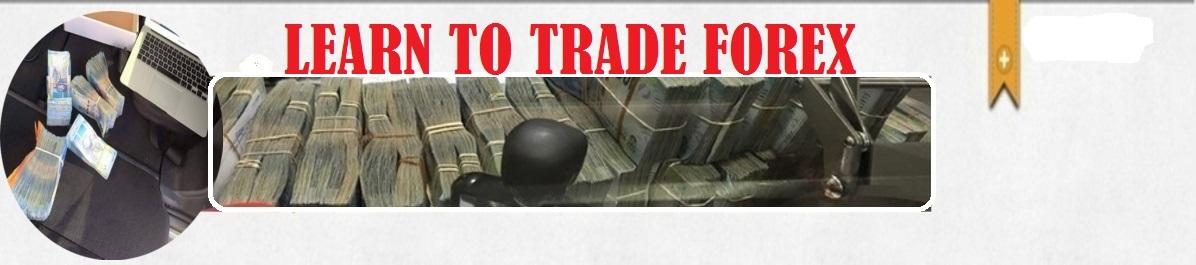 Trade forex online free советы заработать форексе