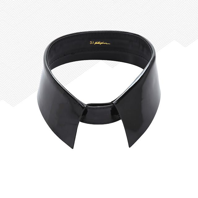 phillip-lim-pointed-collar