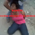 UNBELIEVABLE VIDEO: Man Cut Off His Wife Head (WARNING viewer discretion is advised)