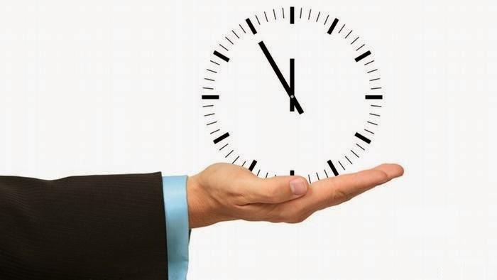 10 Habitos Basicos para Lograr el Exito