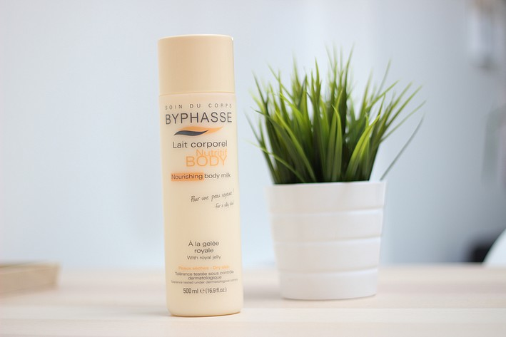 produits byphasse