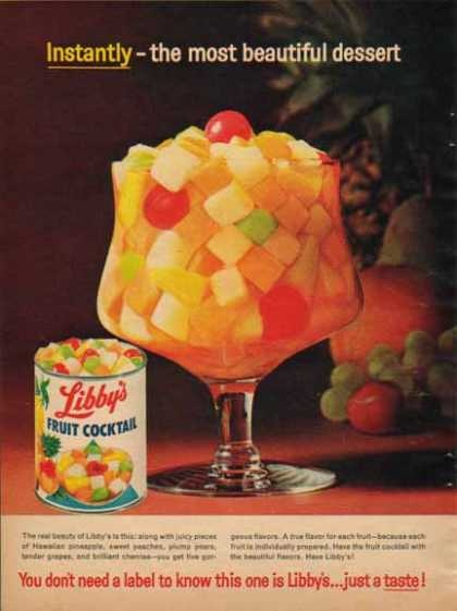Recipe For Fruit Cocktail Cake From Best Of Bridge