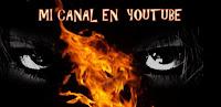ESTE ES MI CANAL EN YOUTUBE