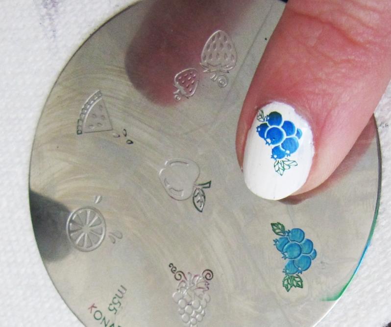 Nail Design Tips And Tricks – ledufa.com