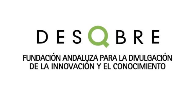 Patrocina: Fundación Descubre