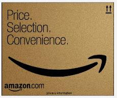 Shop Amazon.com